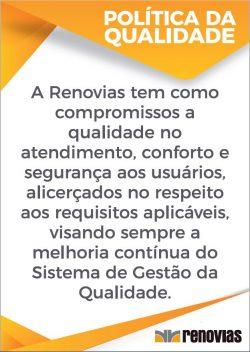 1560513017politica_qualidade