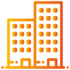 icones renovias 2-10