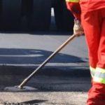 Rodovias passam por obras de recuperação e conservação na próxima semana (22 a 27/02)
