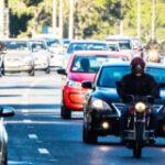Mudanças no CTB estabelecem novas regras para o uso de faróis durante o dia nas rodovias