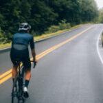 Pedalar em segurança é possível! Confira algumas dicas para os ciclistas