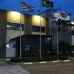 Operação Padroeira: tráfego no sentido sul de Minas deve ser de 112 mil veículos