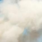 VÍDEO: o que fazer quando há queimadas ou neblina na rodovia
