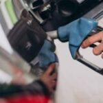 Dicas para economizar o combustível de seu veículo